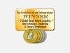 EOAE Award