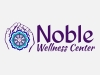 Noble Wellness Center