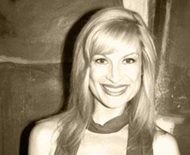 Kristine Davis