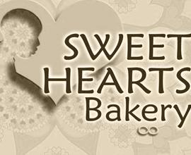 SweetHearts Bakery