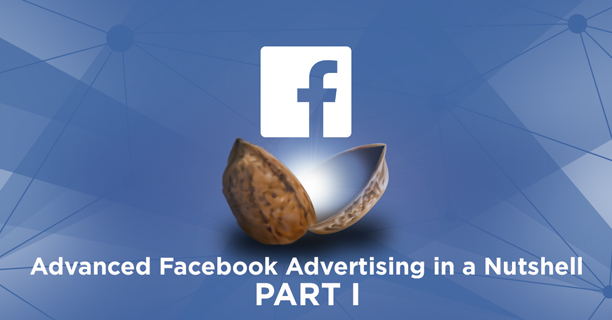 Advanced Facebook Advertising in a Nutshell