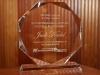 ELNA Award | Jack Nadel