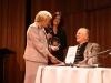 ELNA Award Ceremony @ SBCC | Jack Nadel