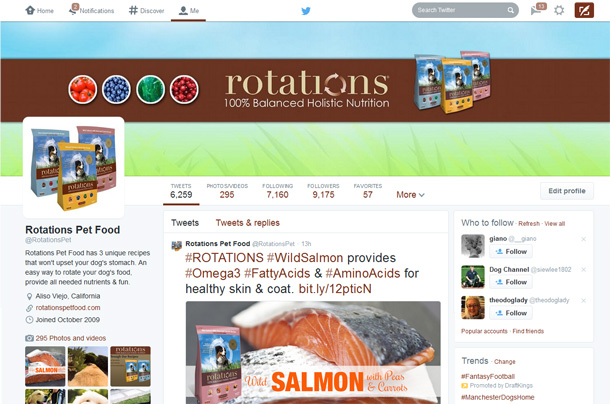 rotations-pef-food-twitter-all-stages-marketing-portfolio