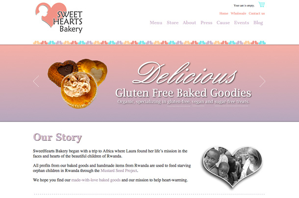 sweetheartsbakery-all-stages-marketing-3