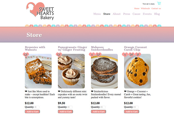 sweetheartsbakery-all-stages-marketing-5