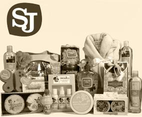 SJ Creations
