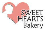 SweetHearts Bakery