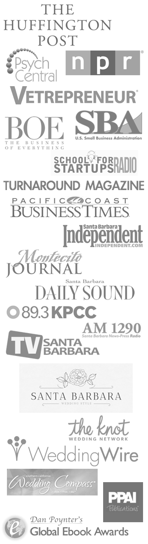 Media Secured by All Stages Marketing