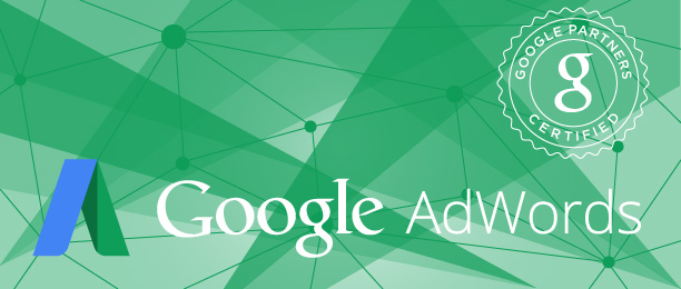 Google AdWords & Google Display Network Services   All Stages Marketing