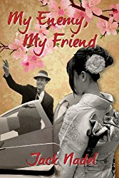 My Enemy My Friend by Jack Nadel