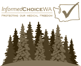 Informed Choice Washington
