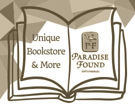 Paradise Found Santa Barbara