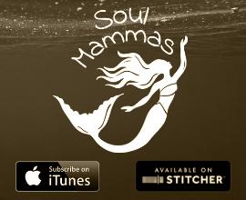 Soul Mammas